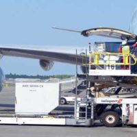 ifts-logistica-home